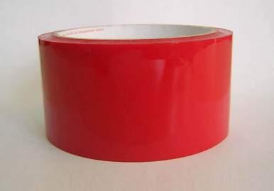 Цветная клейкая лента в Сочи